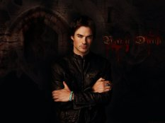 damon_salvatore_by_angie_sg-d3ff35g